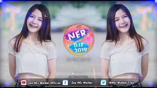 Chhik Walker Official 2019 subscribe me Zea NEr Walker Official subscribe to
