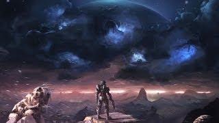 Halo: Spartan Assault Gameplay (PC HD)
