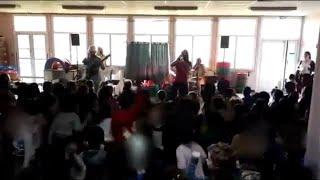 Pipidou - Live@Vitry 22/02/19