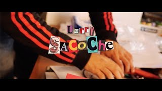 Larry - Sacoche ( Clip Officiel )