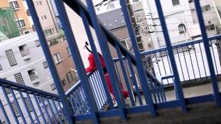 「踊る壇蜜」千葉さんの夢が、まさか正夢に! 仙台貨物のMVで送る第2弾...
