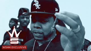 """King Louie """"How We Settle That"""" (WSHH Exclusive - Official Music Video)"""