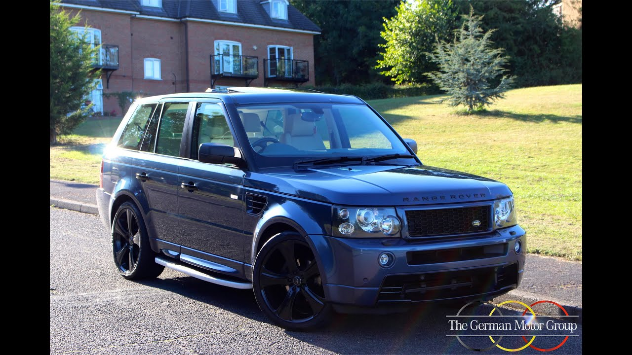 sport rover wiki for evoque range wikipedia door land wagon tech sale hse landrover pure five