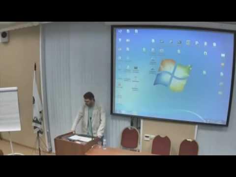 Кора осины против ОПИСТОРХОЗА - YouTube