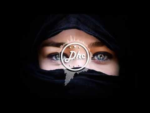 Yalın - Ki Sen (Mahmut Orhan Remix)