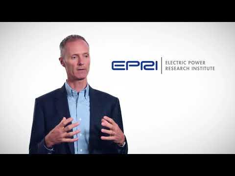 EPRI Generation Sector Council Membership
