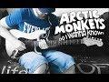 Arctic Monkeys Do I Wanna Know Instrumental ZIKITUDE mp3