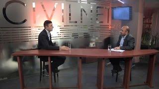 Հայաստան Թուրքիա տնտեսական հարաբերությունների շուրջ