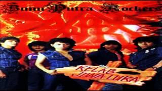 Download Lagu Mp3 Kau Ku Tanggung Gratis - Download Lagu Lamo
