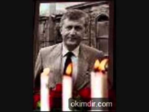 Bahriye ÜÇOK, Muammer AKSOY, Uğur MUMCU ve Ahmet Taner KIŞLALI