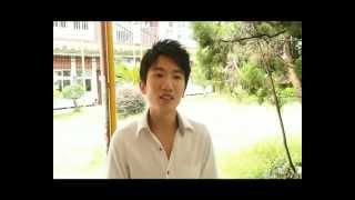 Publication Date: 2012-07-25 | Video Title: 第五屆AIA MPF挑戰盃總決賽 香港華仁書院 師兄的話
