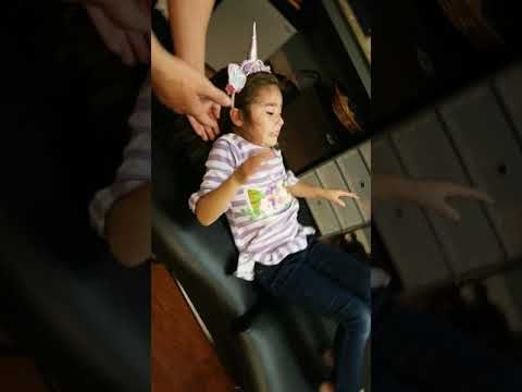 Are IPads and Cell Phones making kids sick??? Dallas, Texas Chiropractor