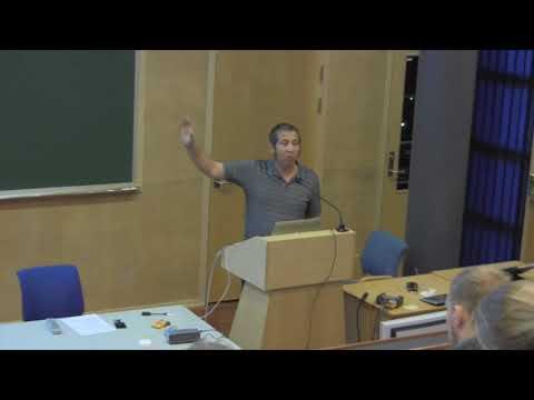 Lecture 6- Risk management