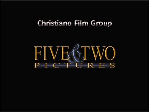 Christiano Film Group   Christian Movies - Synopsis [4:16min]