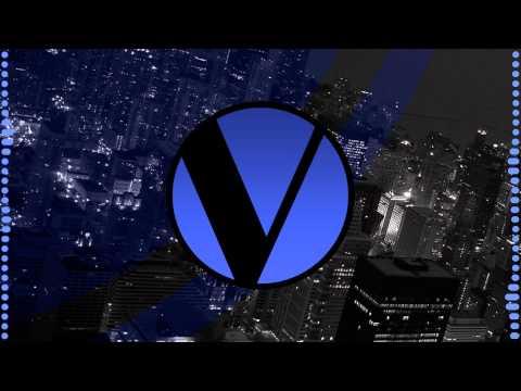 Rameses B - Pegasus ft Charlotte Haining [Dubstep]