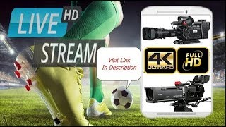Woking VS. Gloucester | National League  | Live streaming - Soccer