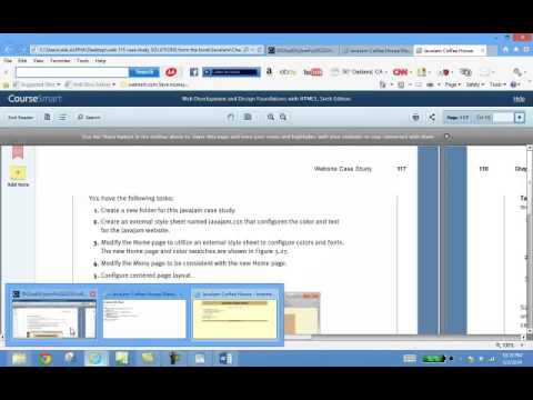 Complete Solution Is In The Short TUTORIAL charlesmiller     WordPress com