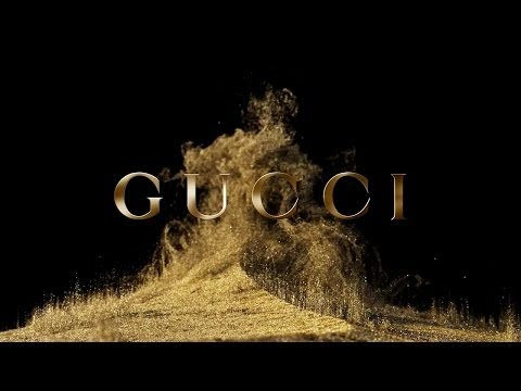 Gucci Presents: Gucci Oud, the new unisex fragrance