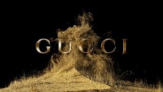 Gucci Presents: Gucci Oud, the new unisex fragrance Thumbnail