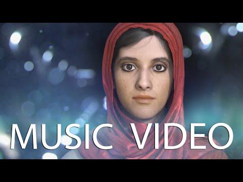 Tyle Chcialem Ci Dac Universe Beata Kozidrak Youtube