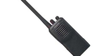 Программирование радиостанции KENWOOD TK-2107(В данном видео я рассказываю, как запрограммировать радиостанцию KENWOOD TK-2107. Программа для прошивки называет..., 2015-12-20T20:07:01.000Z)