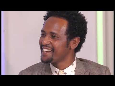 Caalaa Bultume New Ethiopian music official stage performance @ Adama 2021