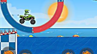 Moto X3M - Bike Racing Games, Best Motorbike Game Android, Bike Games Race Free 2019 # 165