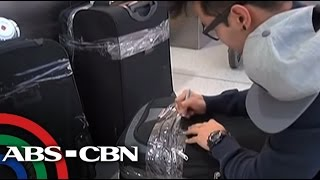 TV Patrol: UN, naglabas ng babala kaugnay ng