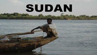 Köşe Bucak Dünya Belgeselleri Sudan Bölüm 4