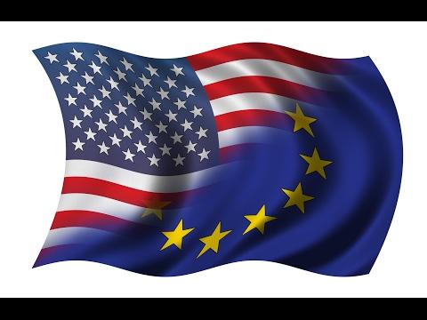 Inscriptions Hebdomadaires au Chômage US: Session de Trading live sur EUR/USD