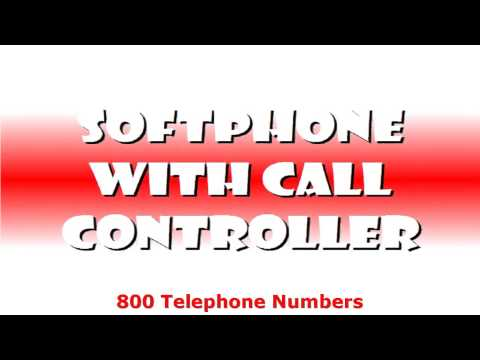 1800 Toll Free Numbers San Francisco, San Jose, Salinas California 1800 Toll Free Numbers