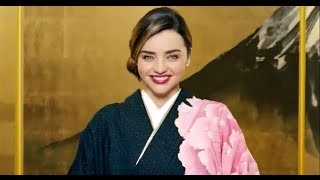 more info at http://suehiro-kimono.com/en/blogen/370-mirandakerrkim...