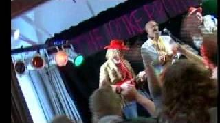 GPTV: Clip:Sipke de Boer, Kale Jouke