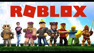 Roblox: Visiting Royale High