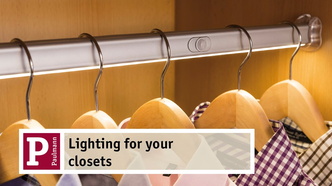 Charmant Lighting Inside Cabinets