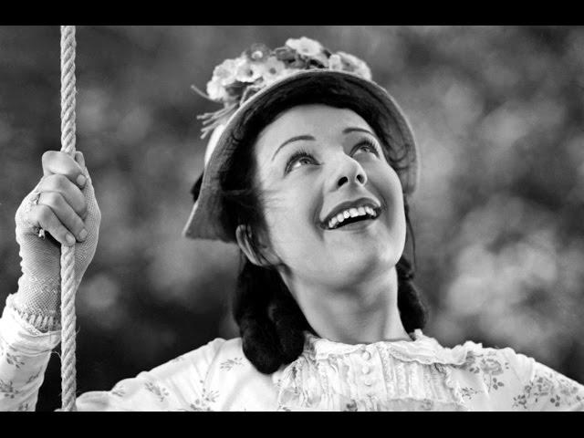 名匠ジャン・ルノワール監督作!映画『ピクニック』予告編