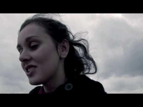 Silvia Caracristi - Pezzi di Cielo