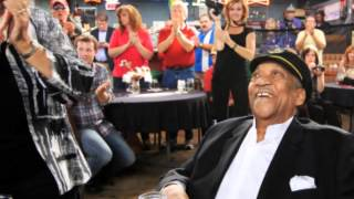 """Rest In Peace : BOBBY """"BLUE"""" BLAND TRIBUTE (6/23/13)"""