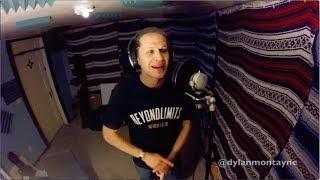 BeatMondays Vol 23 Rick Ross I Think She Like Me