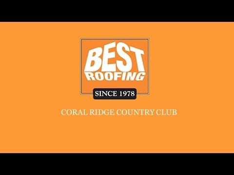 SOLD! Fort Lauderdale 3632 NE 23 Ave Coral RIdge Country Club von YouTube · Dauer:  7 Minuten 42 Sekunden