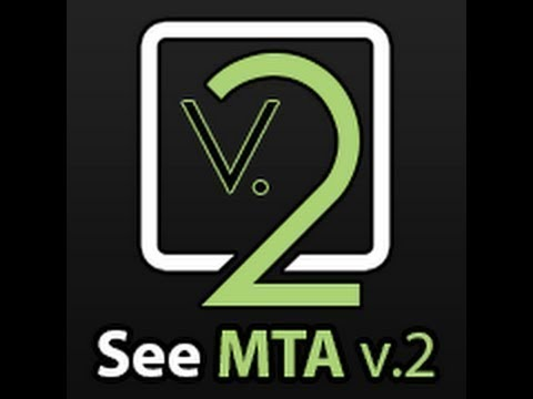 See MTA V2 NAV #2 w/Milcsi Flash