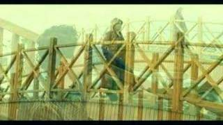 Koma Mazlum-Behna Buhare- Kürtçe klip-yeni-0535 350 99 07