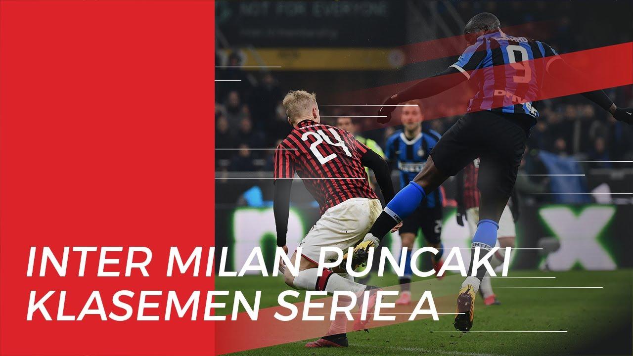 Inter Milan Vs Ludogorets Liga Eropa Kabar Baik Sanchez Dan
