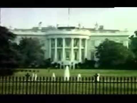 The Final Conflict: Omen III trailer