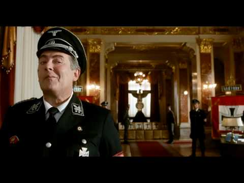Gitler Kaput - Adolf Hitler - RuSSisch / Deutsch 1/2 - YouTube