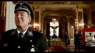 Gitler Kaput  - Adolf Hitler - RuSSisch / Deutsch 1/2