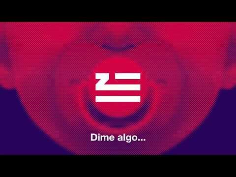 ZHU - Good Life | Sub. Español