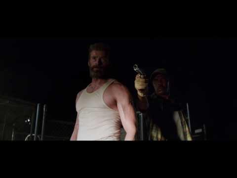 Logan: Wolverine | Klip 1 | 3 Mart 2017