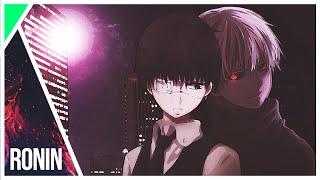 Wallpaper - Ken Kaneki - Tokyo Ghoul