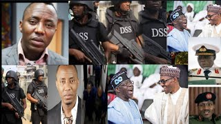 HOW TO FREE SOWORE FROM PRISON, SLAVES OF CORRUPTION, SOME MARRIED HEALTH CARE WOMEN IN AMERICA